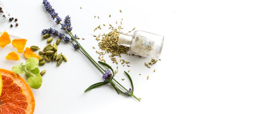 The Ultimate Guide to Buying Essential Oils