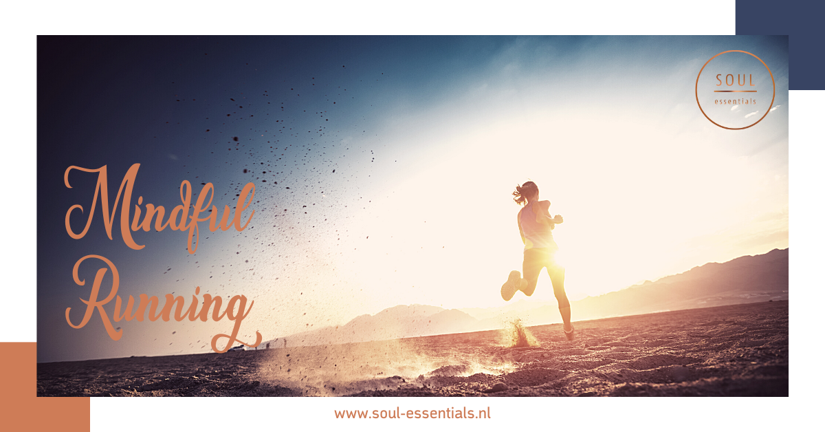 mindful running soul essentials